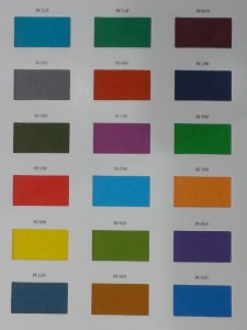 ผ้ายืด แลปผ้าสีกลาง2