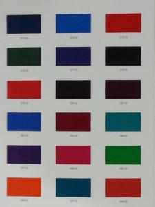 ผ้ายืด แลปผ้าสีแก่1
