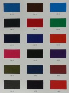 ผ้ายืด แลปผ้าสีแก่3