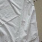 เสื้อยืดบอดี้ไซร์1